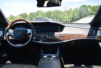 2016 Mercedes-Benz S 550 4Matic Naugatuck, Connecticut 16