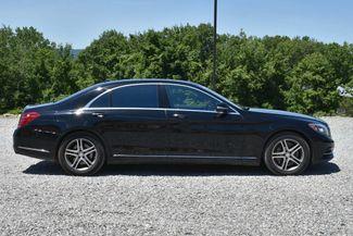 2016 Mercedes-Benz S 550 4Matic Naugatuck, Connecticut 5