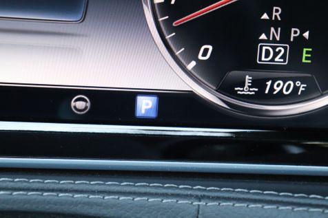 2016 Mercedes-Benz S-Class S550 Sport PKG in Alexandria, VA