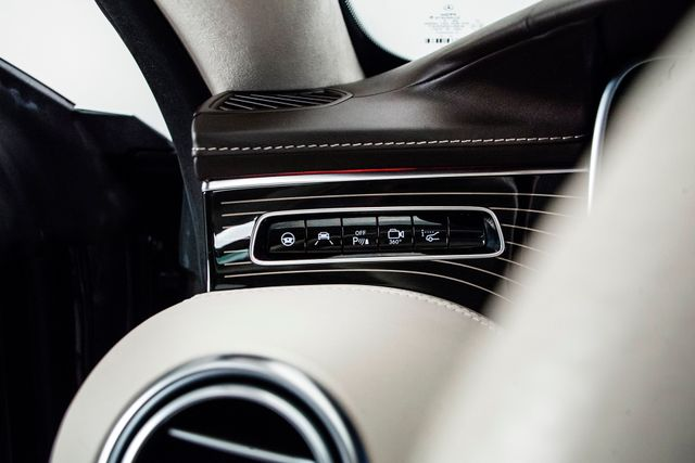 2016 Mercedes-Benz S63 AMG Coupe in , TX 75006