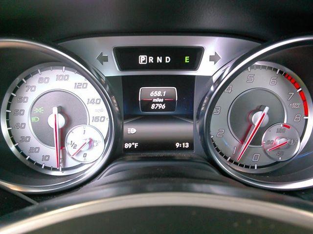 2016 Mercedes-Benz SL 400 Longwood, FL 4