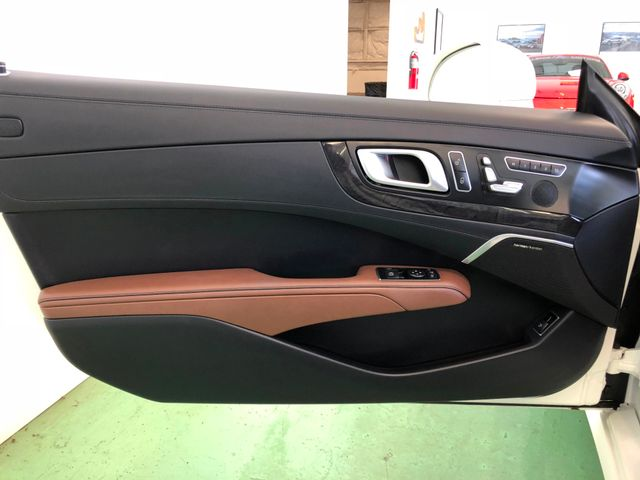 2016 Mercedes-Benz SL 400 Longwood, FL 16