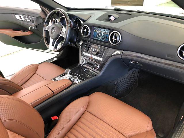 2016 Mercedes-Benz SL 400 Longwood, FL 19
