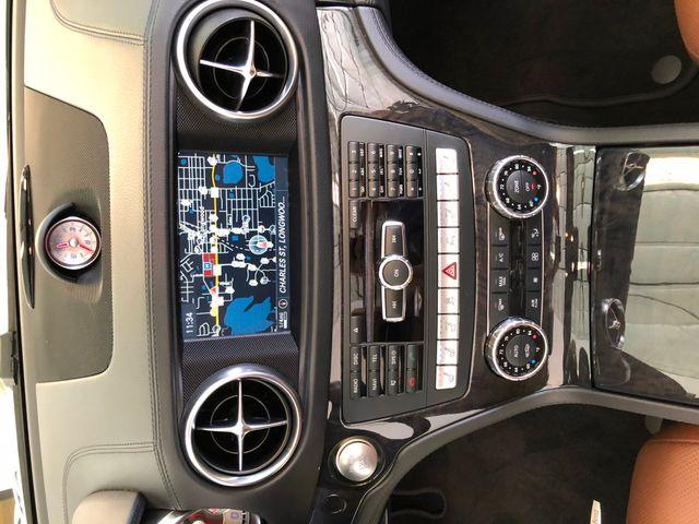2016 Mercedes-Benz SL 400 Longwood, FL 21