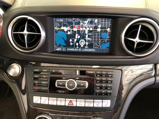 2016 Mercedes-Benz SL 400 Longwood, FL 23