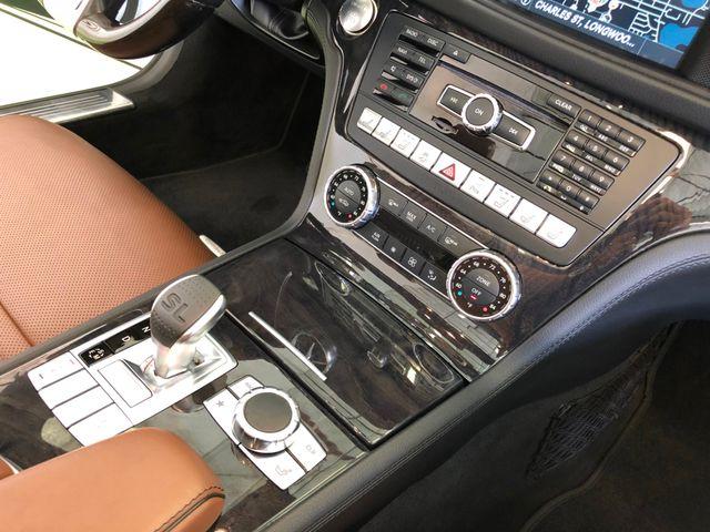 2016 Mercedes-Benz SL 400 Longwood, FL 24