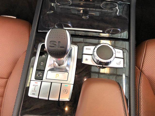 2016 Mercedes-Benz SL 400 Longwood, FL 29