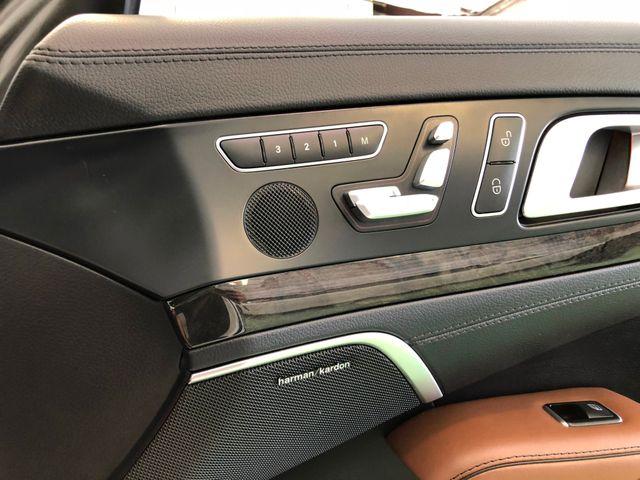 2016 Mercedes-Benz SL 400 Longwood, FL 30