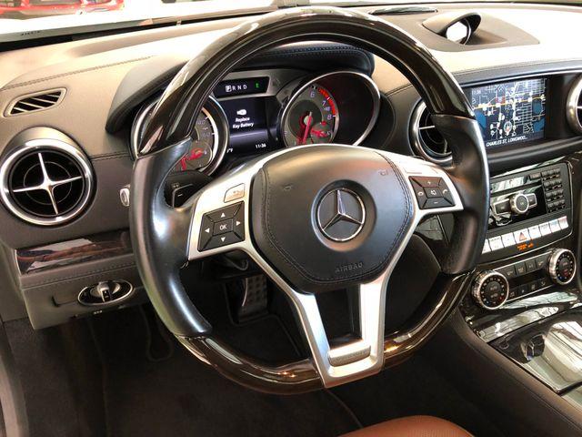 2016 Mercedes-Benz SL 400 Longwood, FL 31