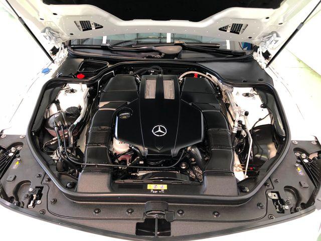 2016 Mercedes-Benz SL 400 Longwood, FL 48