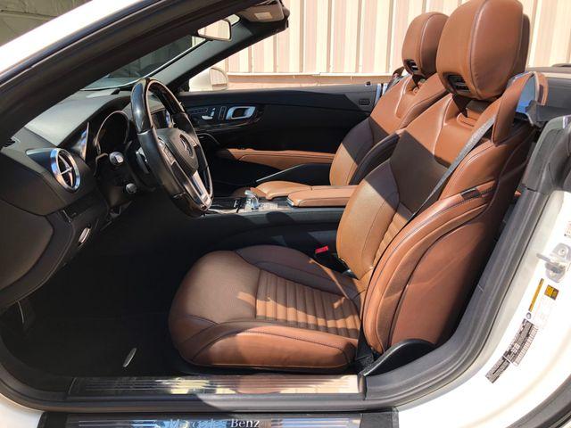 2016 Mercedes-Benz SL 400 Longwood, FL 55