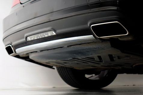 2016 Mercedes-Benz SL 550* AMG Pkg* Driver Asst* Harmon Kardon* Bengal Red Leather*** | Plano, TX | Carrick's Autos in Plano, TX