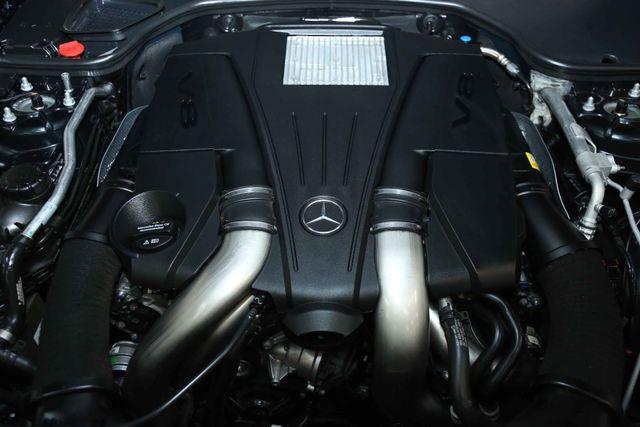 2016 Mercedes-Benz SL 550 Houston, Texas 33