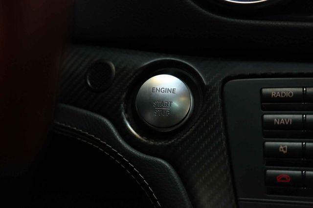 2016 Mercedes-Benz SL 550 Houston, Texas 29