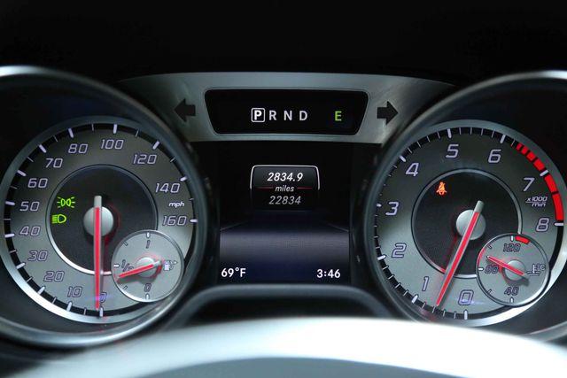 2016 Mercedes-Benz SL 550 Houston, Texas 23