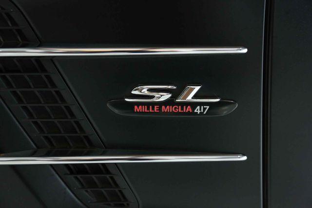 2016 Mercedes-Benz SL 550 Houston, Texas 12