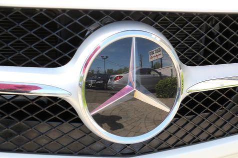 2016 Mercedes-Benz SL-Class SL400 Roadster in Alexandria, VA