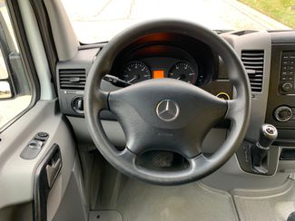 2016 Mercedes-Benz Sprinter Cargo Vans EXT Chicago, Illinois 8