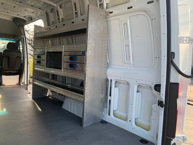 2016 Mercedes-Benz Sprinter Cargo Vans EXT Chicago, Illinois 15