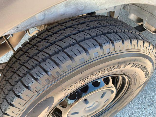 2016 Mercedes-Benz Sprinter Cargo Vans Chicago, Illinois 15