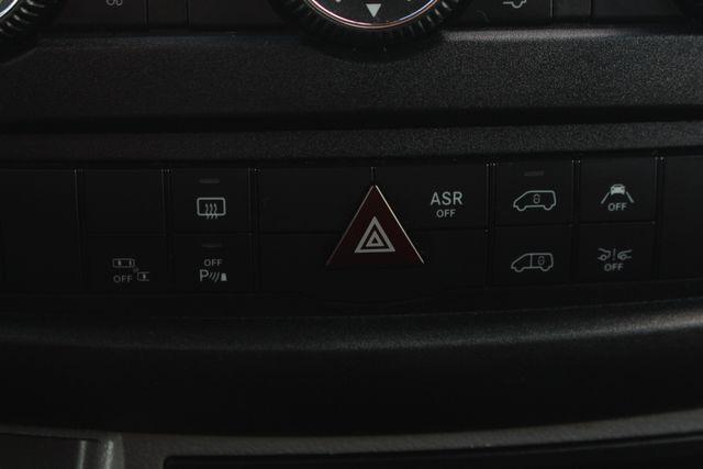 "2016 Mercedes-Benz Sprinter Passenger Van 2500 170"" High Roof - DIESEL - BLIND SPOT - MORE! Mooresville , NC 35"