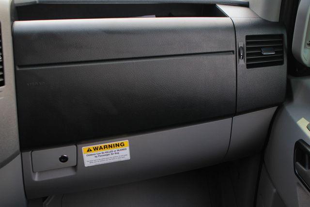 "2016 Mercedes-Benz Sprinter Passenger Van 2500 170"" High Roof - DIESEL - BLIND SPOT - MORE! Mooresville , NC 8"