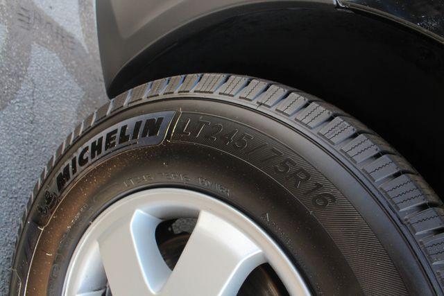 "2016 Mercedes-Benz Sprinter Passenger Van 2500 170"" High Roof - DIESEL - BLIND SPOT - MORE! Mooresville , NC 44"