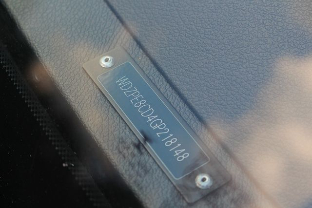 "2016 Mercedes-Benz Sprinter Passenger Van 2500 170"" High Roof - DIESEL - BLIND SPOT - MORE! Mooresville , NC 42"