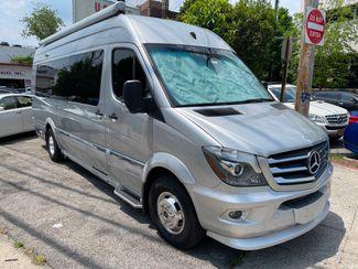 2016 Mercedes-Benz Sprinter 3500 RV Van 3500 in New Rochelle, NY 10801