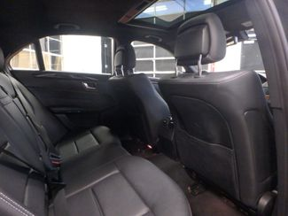 2016 Mercedes E-350 4-Matic LOADED, BLIND SPOT ASSIST, LOADED AND SHARP Saint Louis Park, MN 6