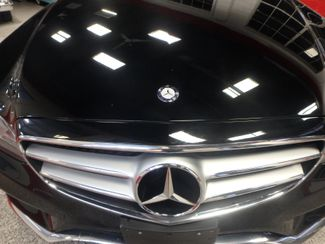 2016 Mercedes E-350 4-Matic LOADED, BLIND SPOT ASSIST, LOADED AND SHARP Saint Louis Park, MN 30