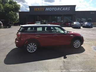 2016 Mini Clubman S in Boerne, Texas 78006