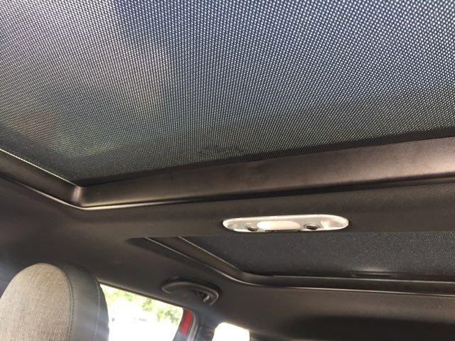 2016 Mini Clubman S in Boerne, Texas 78006
