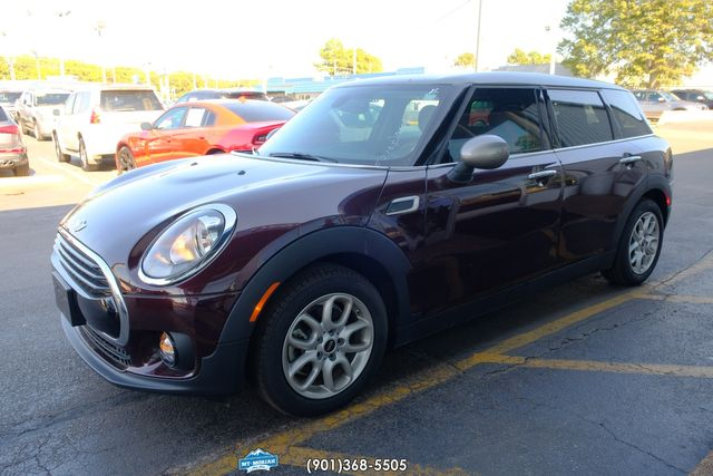 2016 Mini Clubman Clubman in Memphis, Tennessee 38115
