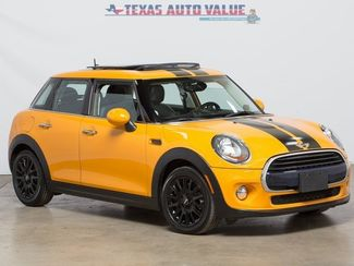 2016 Mini Cooper Base in Addison TX, 75001