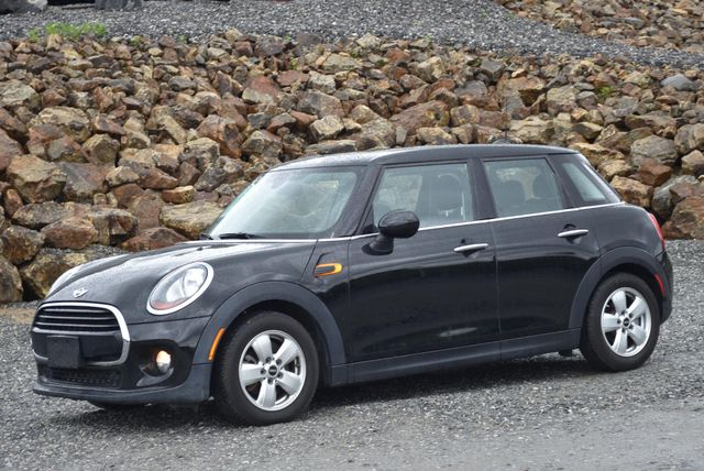 2016 Mini Cooper Naugatuck, Connecticut