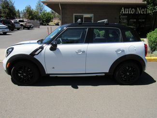 2016 Mini Countryman Cooper S ALL4 Only 4K Miles!! Bend, Oregon 1