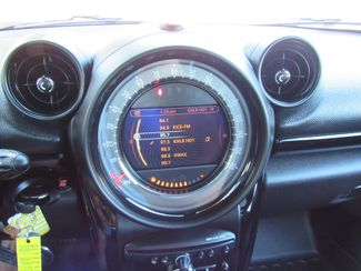 2016 Mini Countryman Cooper S ALL4 Only 4K Miles!! Bend, Oregon 14