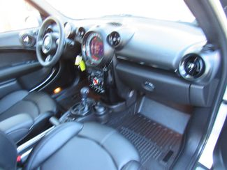 2016 Mini Countryman Cooper S ALL4 Only 4K Miles!! Bend, Oregon 6