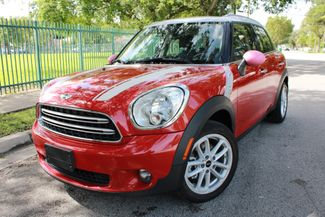 2016 Mini Countryman in Miami, FL 33142