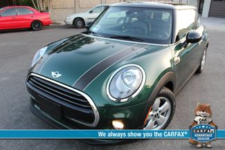 2016 Mini Hardtop 2 Door in Van Nuys, CA 91406