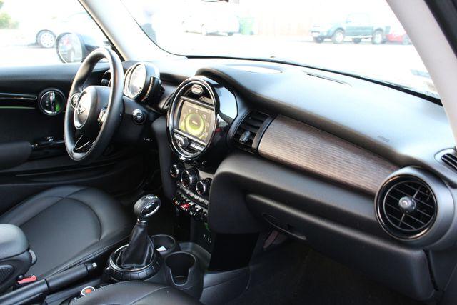 2016 Mini Hardtop 2 Door in Van Nuys, CA 91406