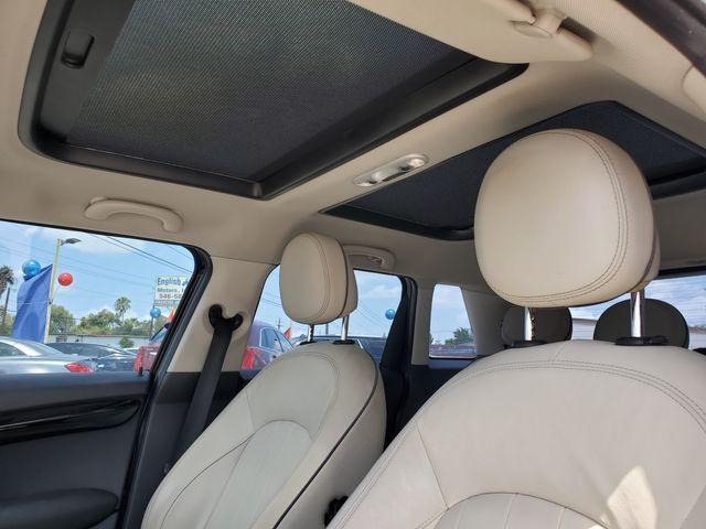 2016 Mini Hardtop 4 Door S in Brownsville, TX 78521
