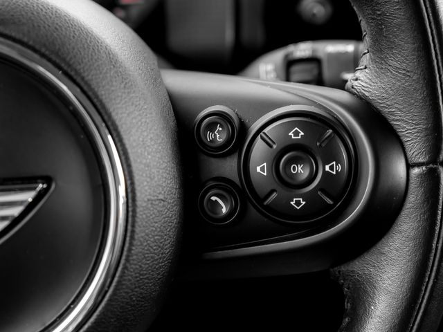 2016 Mini Hardtop 4 Door Burbank, CA 20
