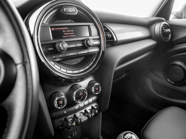 2016 Mini Hardtop 4 Door Burbank, CA 21
