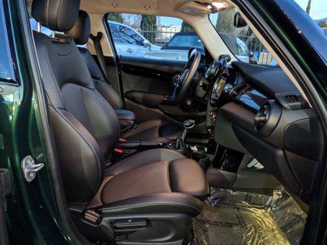 2016 Mini HARDTOP 4 DOOR S  in Campbell, CA