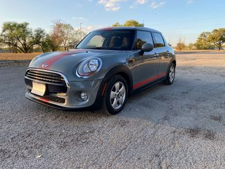 2016 Mini Hardtop 4 Door COUNTRYMAN in San Antonio, TX 78237