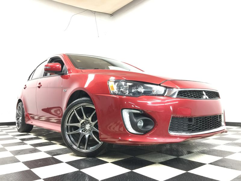 2016 Mitsubishi Lancer *Affordable Payments*   The Auto Cave in Addison
