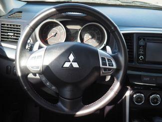 2016 Mitsubishi Lancer GT Englewood, CO 11