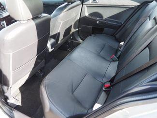 2016 Mitsubishi Lancer GT Englewood, CO 9